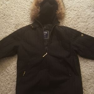 Post Card Ski Jacket